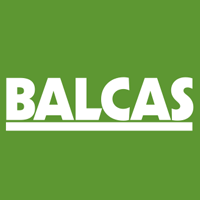 Balcas - Sponsor of Project St.Patrick, Enniskillen Parade and Family Fun Day