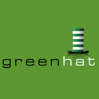 Greenhat - Sponsor of Project St.Patrick, Enniskillen Parade and Family Fun Day