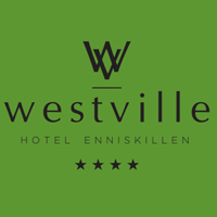 Westville Hotel - Sponsor of Project St.Patrick, Enniskillen Parade and Family Fun Day