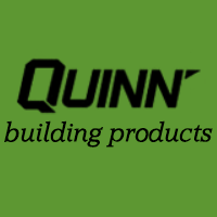 Quinn Building Products - Sponsor of Project St.Patrick, Enniskillen Parade and Family Fun Day
