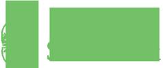 Project St.Patrick Logo Green